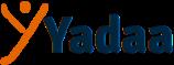 Yadaa